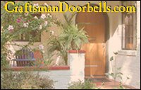 craftsman doorbells